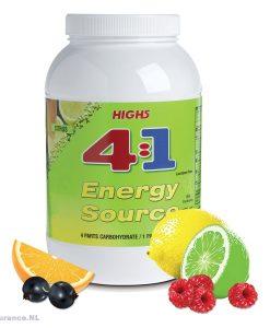 Energysource 4:1 (1.6kg)