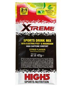 Energysource Xtreme (50gr)