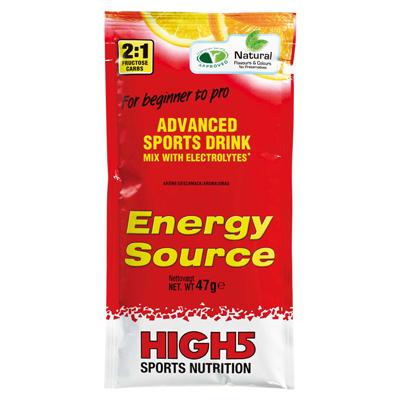 Energysource 2:1