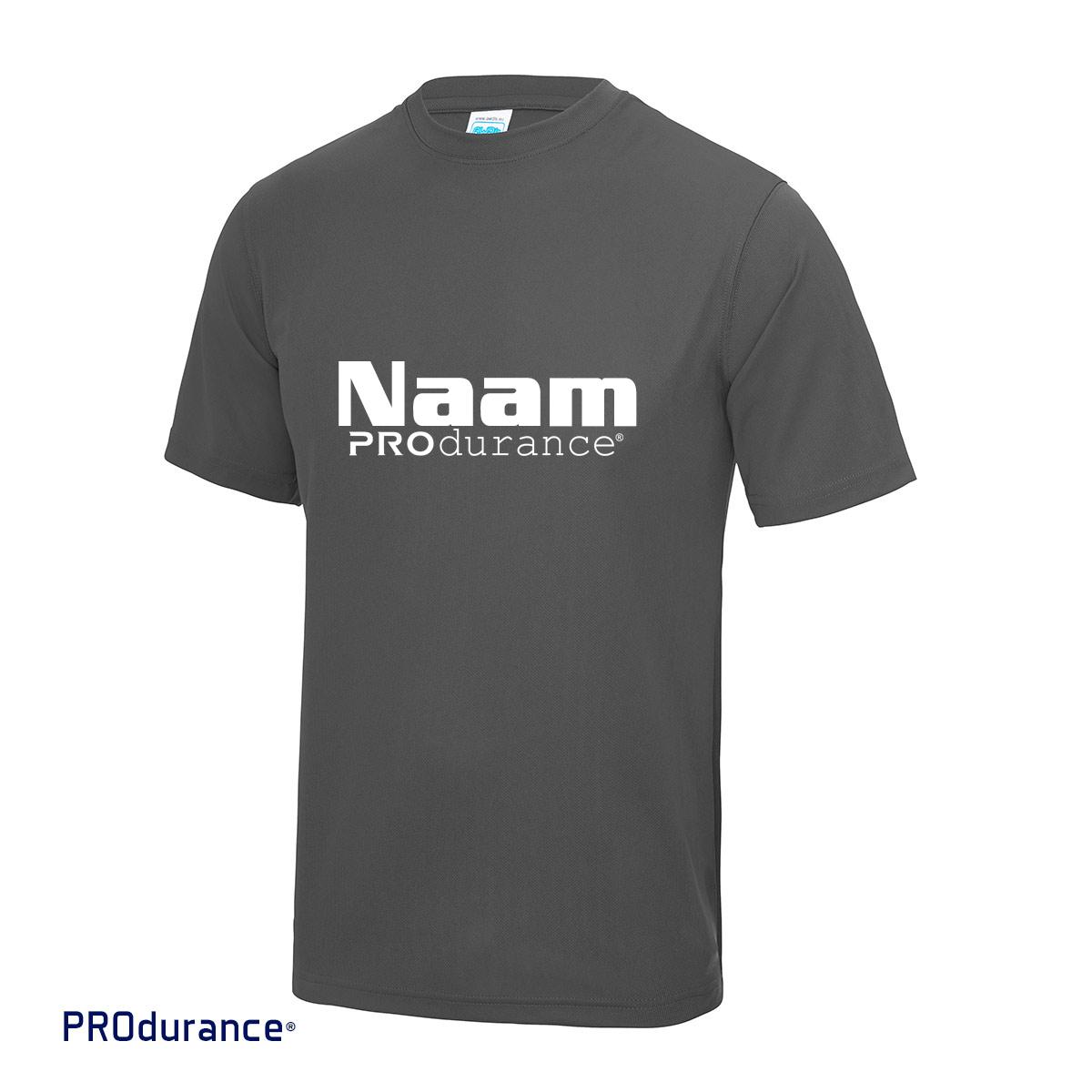 PROdurance Sportshirt - Heren