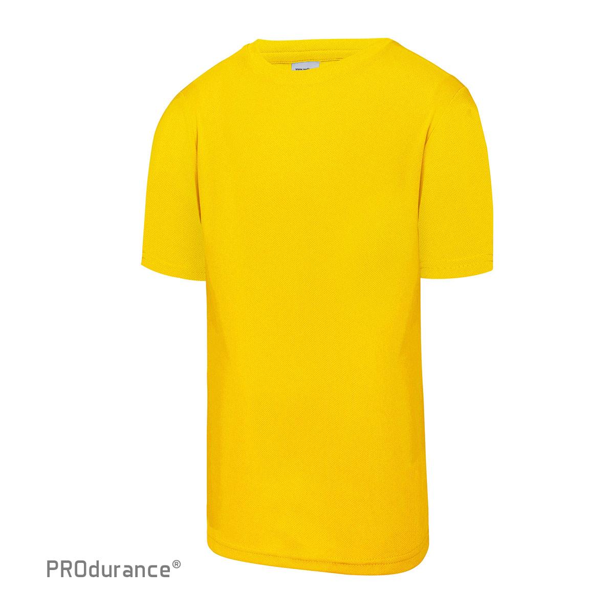 PROdurance Sportshirt - Kids