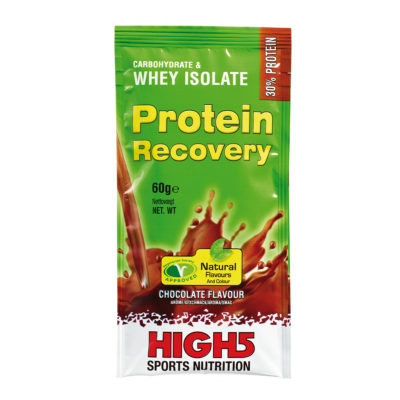 Protein Recovery (66gr)
