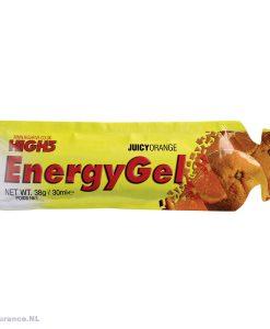 Energygel