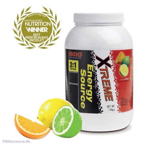 Energysource Xtreme (1.4kg)