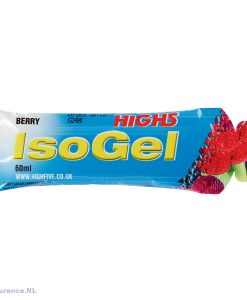 Isogel (60ml)