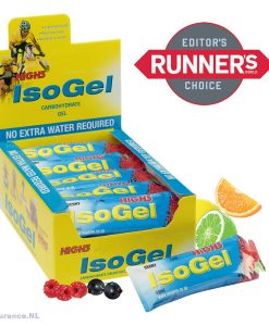 Isogel (25x60ml)