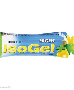 Isogel Plus (60ml)