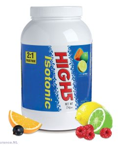 Isotonic (2 kg)