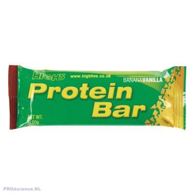 Proteinbar (50gr)