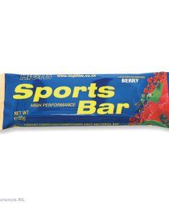 Sportsbar (55gr)